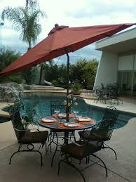Tucson Patio Furniture 43 Best Tucson B U0026bs Images On Pinterest Mountains Bed And