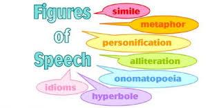 ultimate figure of speech quiz proprofs quiz