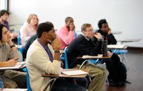 western carolina university sociology