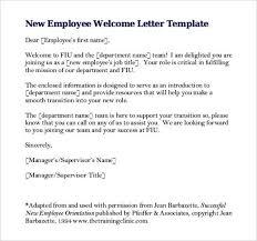 new employee orientation template eliolera com