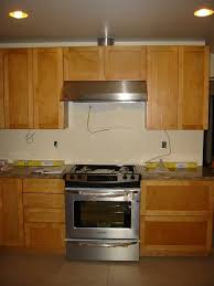Range Hood Vent Kitchen Kitchen Vent Hood Throughout Awesome Why Range Hoods