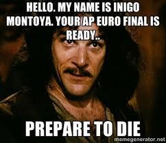 Ap Euro Memes - thornburg dorus history pictures and memes
