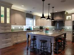 how to under cabinet lighting how to choose under cabinet lighting gapsupply com