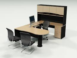 Used Executive Office Furniture Los Angeles Home Office Furniture Los Angeles Improbable Re Form Used And