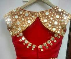 designer blouses designer blouses manufacturers suppliers exporters in india