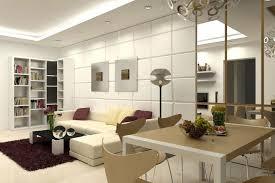 Studio Interior Design Ideas Interior Design Bedroom Ideas Apartment Small Studio Interior
