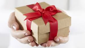 where can i buy a gift box finding the sweet spot of your unique gifts bishop s