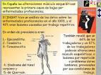 <b>Anomalías Musculoesqueléticas</b>