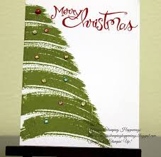 order christmas cards 2060 best christmas cards images on cards