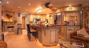 Boat Interior Design Ideas Cool Idea House Boat Interiors Houseboat Gallery Custom On Home