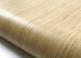 bamboo wallpaper photorealistic bamboo wall papers