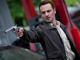 Hit The Floor Cast Season 1 - the walking dead season 1 episode 1 amc