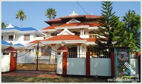 kerala homes designs and beautiful house designsreal estate kerala