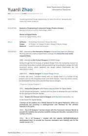 Bartender Sample Resume by Resume Independant Massage Best Cover Letter Sample Reseme