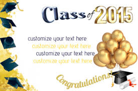 congratulation poster customizable design templates for congratulations postermywall