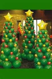 wonderful christmas lights ceiling bedroom 1 christmas lights on