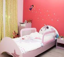 but chambre fille emejing chambre fille but photos design trends 2017 shopmakers us