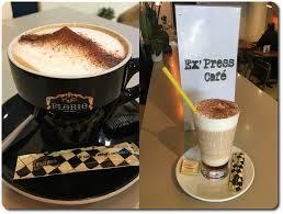 bureau de poste plaisance du touch ex press café votre café et bar à plaisance du touch