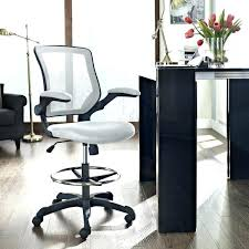 bar height work table counter height office desk counter height office desk in bar height