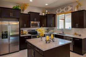 Decorations On Top Of Kitchen Cabinets Emejing Decorating Top Of Kitchen Cabinets Contemporary