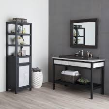 Bathroom Vanity Furniture Pieces Cuzco Collection 4 Luxury Vanity Suites For Your Bathroom