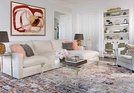 living room ideas u0026 designs by high fashion home