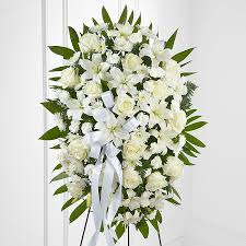 funeral flower funeral flowers delivered with care same day delivery