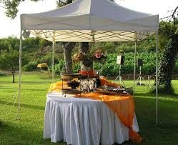 tent and table rentals party solutions tent rentals