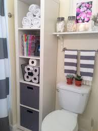 small bathroom storage ideas ikea small bathroom storage ideas ikea roomy houston baroque