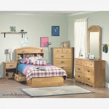 youth bedroom furniture ikea school desk teenage bedroom furniture youth boy bedroom ideas