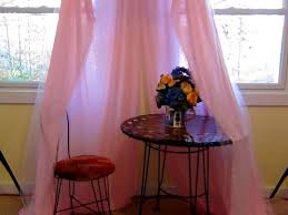 Curtains For Boy Nursery decoration curtains for kids rooms salvation linen curtains