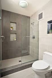 Modern Tile Designs For Bathrooms How To Add A Basement Bathroom 27 Ideas Digsdigs