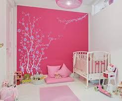 Unique Nursery Decorating Ideas Baby Bedroom Decorating Ideas Brilliant Baby Nursery