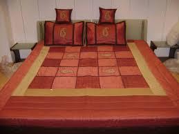 the best bed sheets u2014 jen u0026 joes design