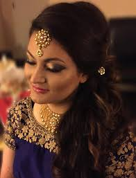 indian hairstyles engagement 40 indian bridal hairstyles perfect for your wedding