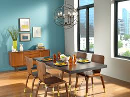 Modern Dining Room Colors Popular Dining Room Colors Photo Pic Photo On Ebafac Modern