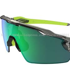 aliexpress jawbreaker wholesale oakley radar ev aliexpress sunglassesclearance