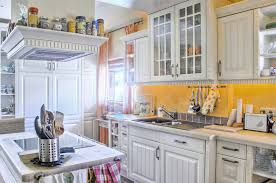 Cottage Kitchen Cupboards - kitchen surprising white country kitchen cabinets french cottage