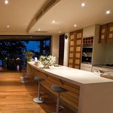 Recessed Lighting Awesome 4 Can Lights 8 Prepare Jsmentors 4 Can
