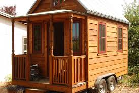 good tinyhouse good painted lady victorian tiny house tiny texas