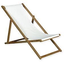 les bains de soleil et transats meubles de jardin tous les