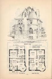 victorian mansion house plans victorian mansion floor plans new victorian house plans homes best