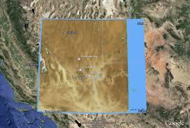 Google Map Phoenix by Nttr Map Size Released Hoggit