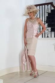 ebay mother of the bride dresses size 16 wedding dress shops