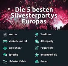 Wohnzimmer Bremen Silvester Silvester Feiern London Reykjavik Edinburgh Dubrovnik Berlin