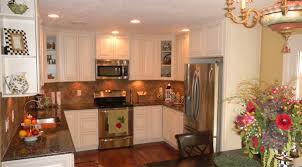 Kitchen Faucet Houston Kitchen Remodeling Houston Tx Home Design Interior