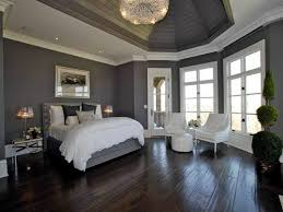 black metal chrome canopy bed master bedroom paint colors white