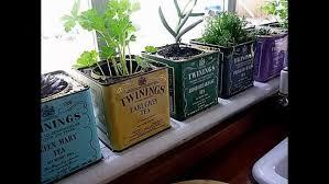 fall how to grow a vegetable garden in an apartment garden ideas