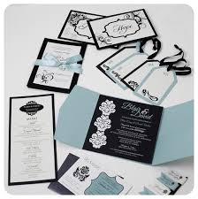 Wedding Invitation Diy Diy Invitations Templates Wblqual Com