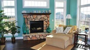 living room unusual fireplace armchair what color throw pillows